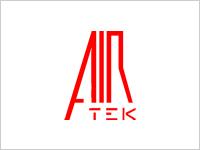air_tek