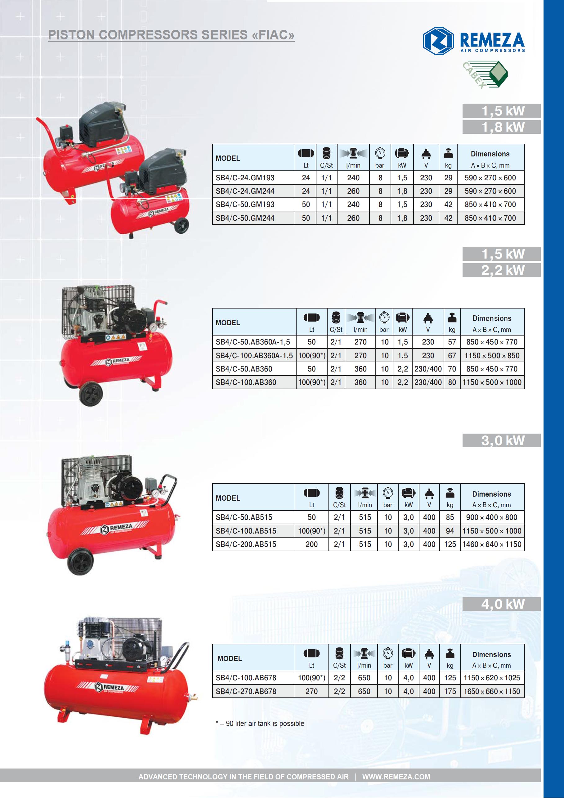 2_piston-compressors-fiac-series_pag_1