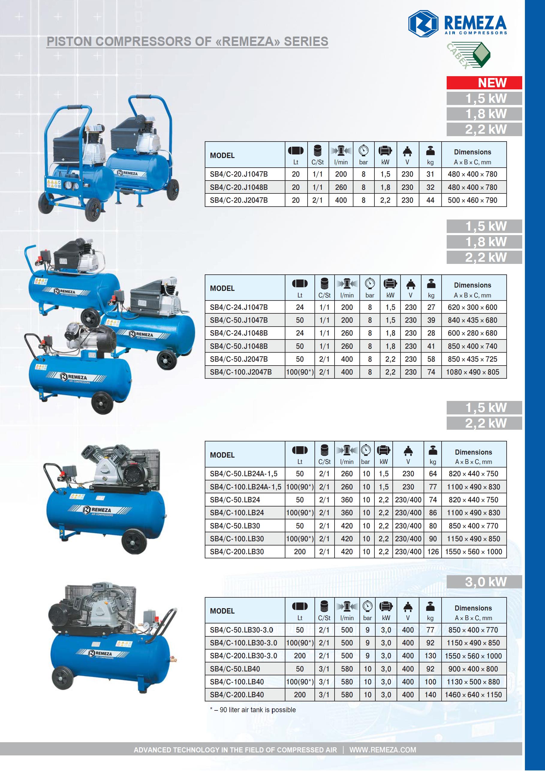 3_piston-compressors-remeza-series_pag_1