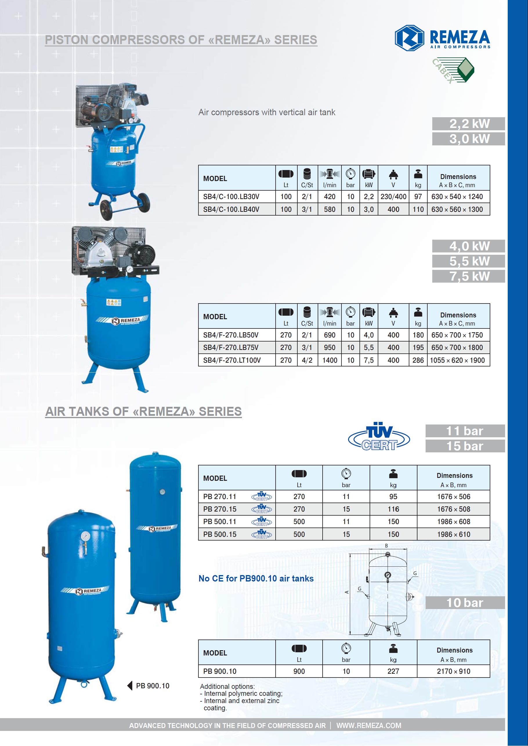 3_piston-compressors-remeza-series_pag_3