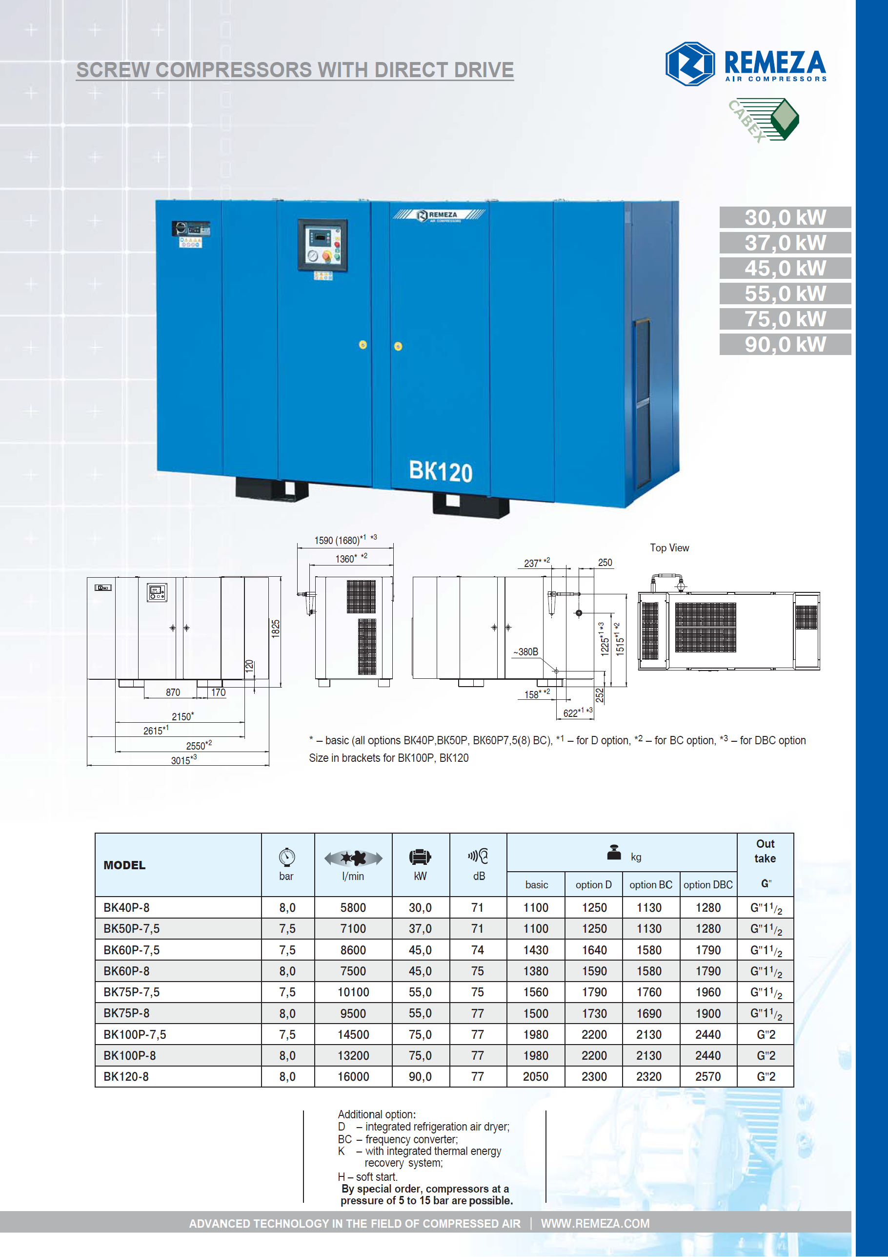 9_screw-compressors-with-direct-drive_pag_1