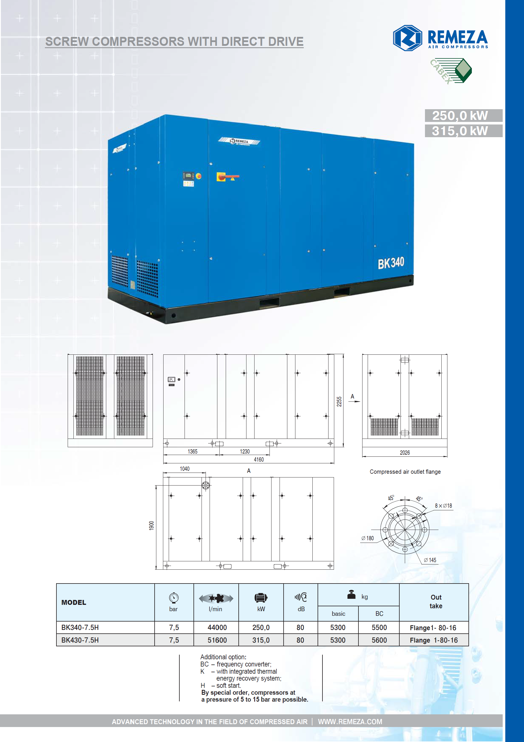 9_screw-compressors-with-direct-drive_pag_3