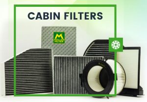 cabin_filters