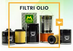 filtri_olio