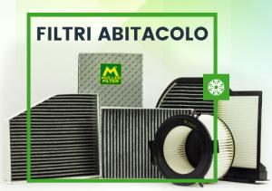 filtri_abitacolo