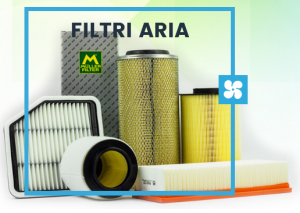 filtri_aria