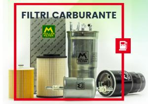 filtri_carburante