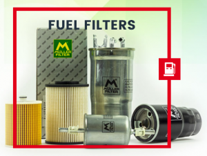 fuel_filters
