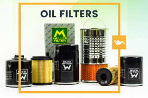 oil_filters