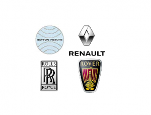 rayton-fissore_renault_rolls-royce_rover-group