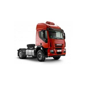 catalogo-autocarri_camion