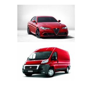 catalogo-autovettur_furgoni