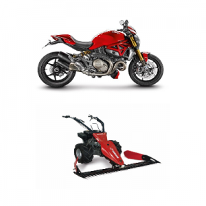 catalogo-gen-motoveicoli_motofalciatrici