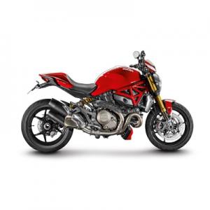 catalogo-motoveicoli