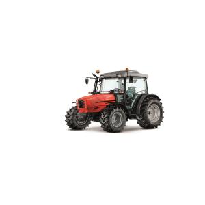 catalogo-trattori