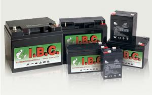 ibc_batterie