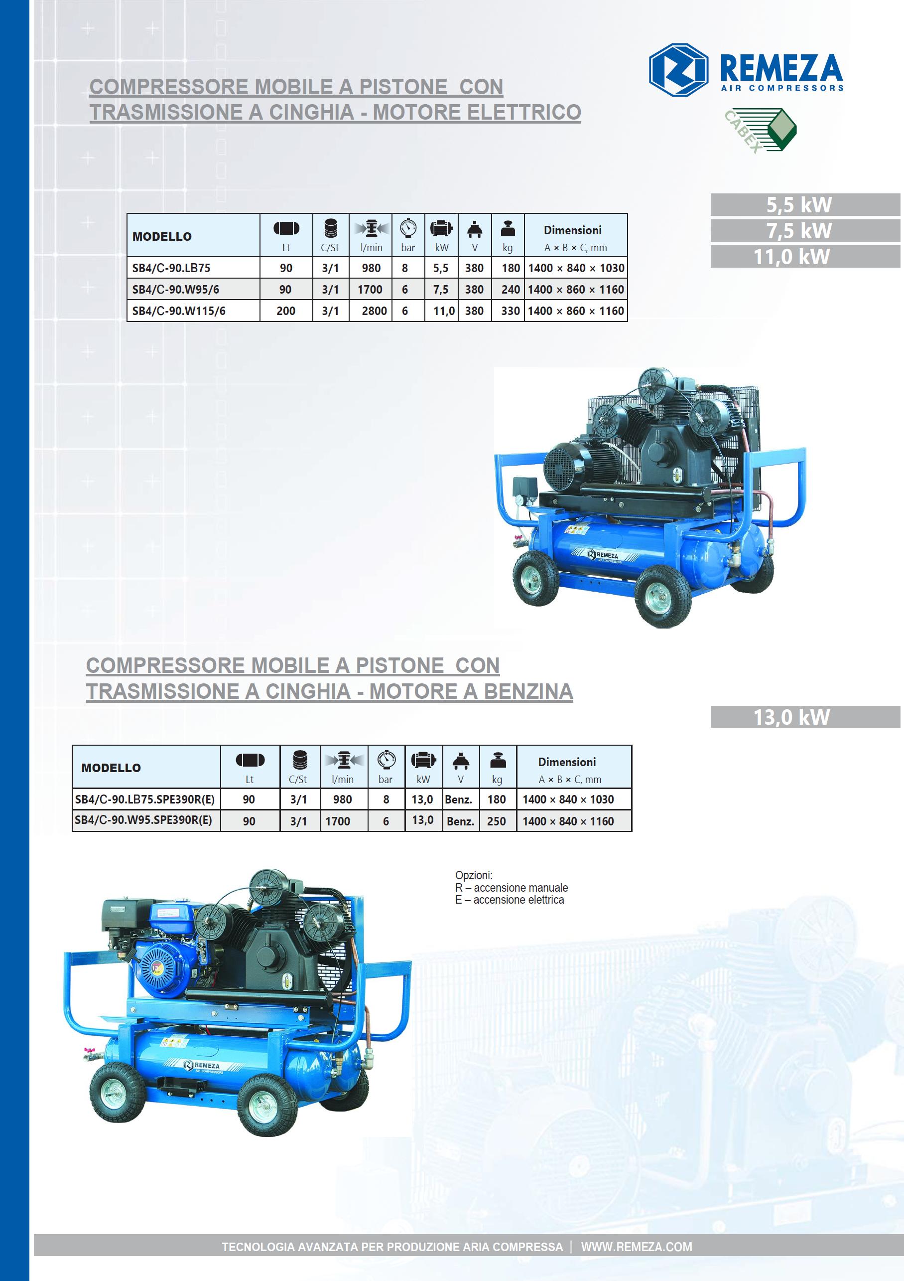 12_compressori-da-cantiere-serie-remeza_pag_1