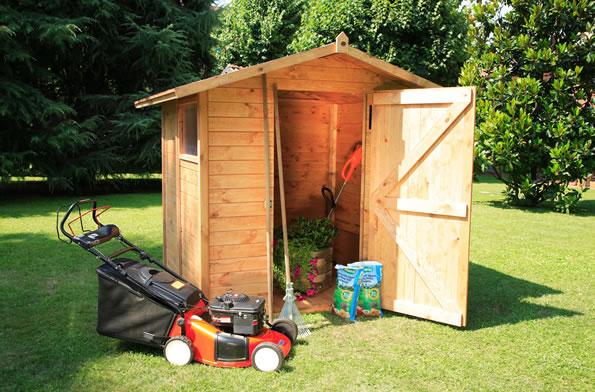 legno_home