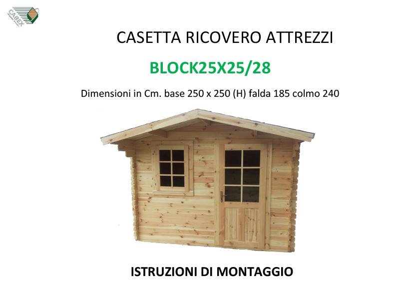 13 BLOCK25X25_28