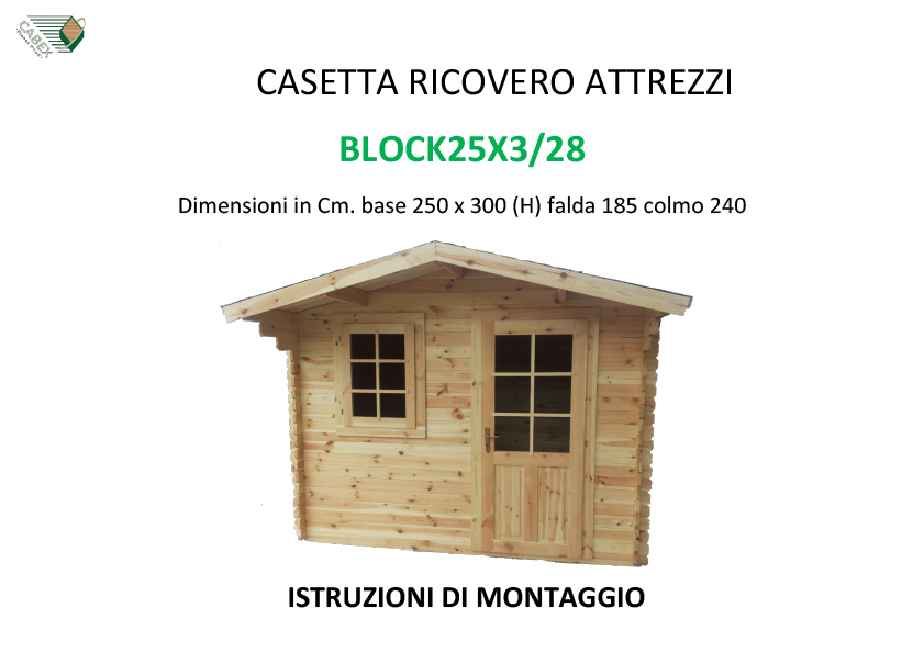 13 BLOCK25X3_28