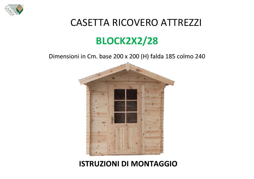 13 BLOCK2X2_28