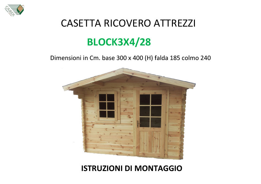 14 BLOCK3X4_28