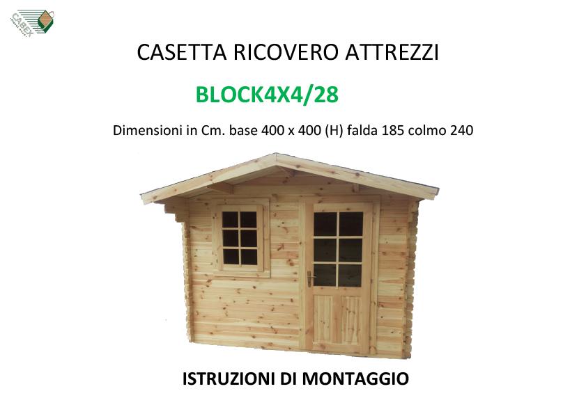 14 BLOCK4X4_28