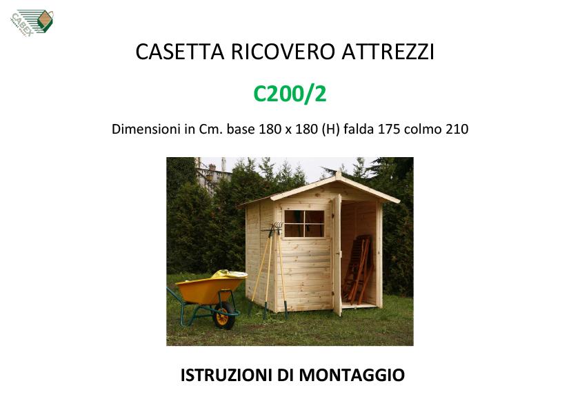 C200_2