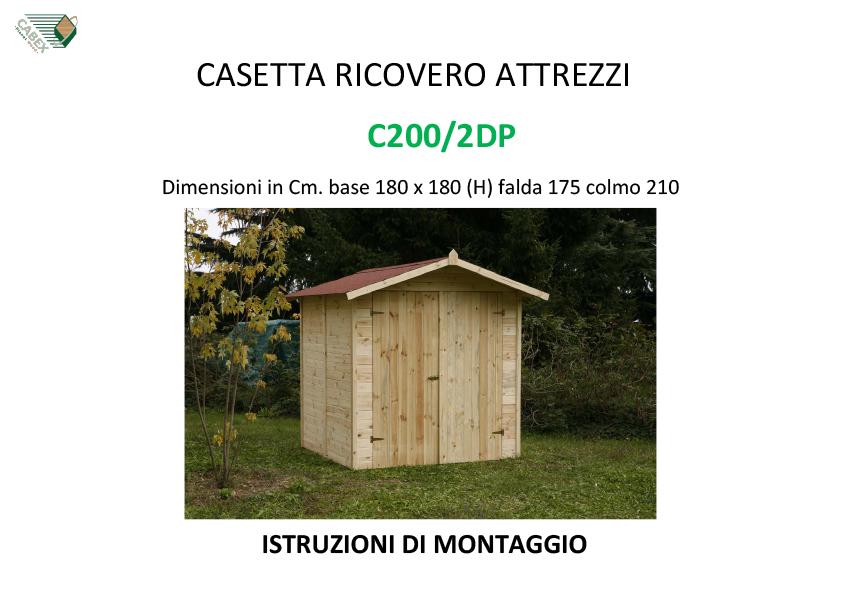 C200_2DP