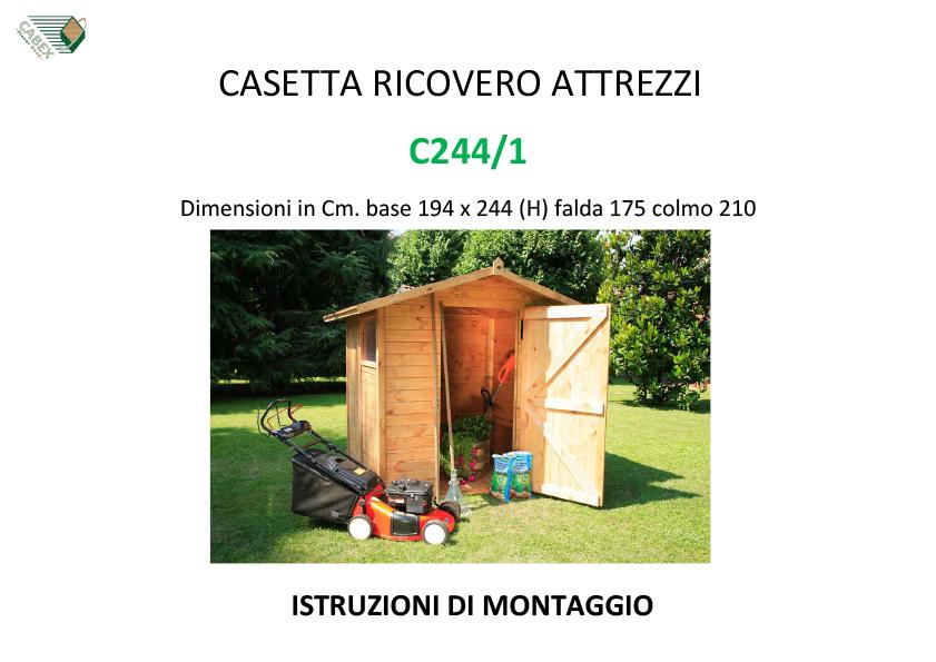 C244_1